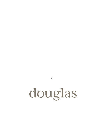 Douglas Wedding Photography