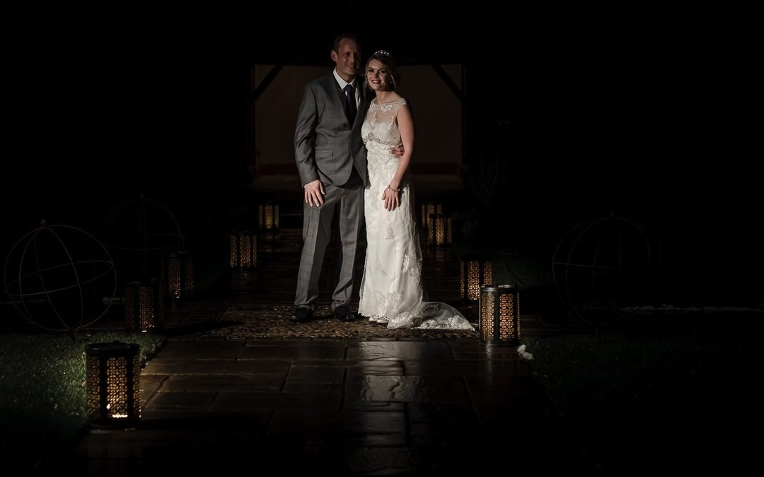 Nadia+Trevor Coggeshall Wedding