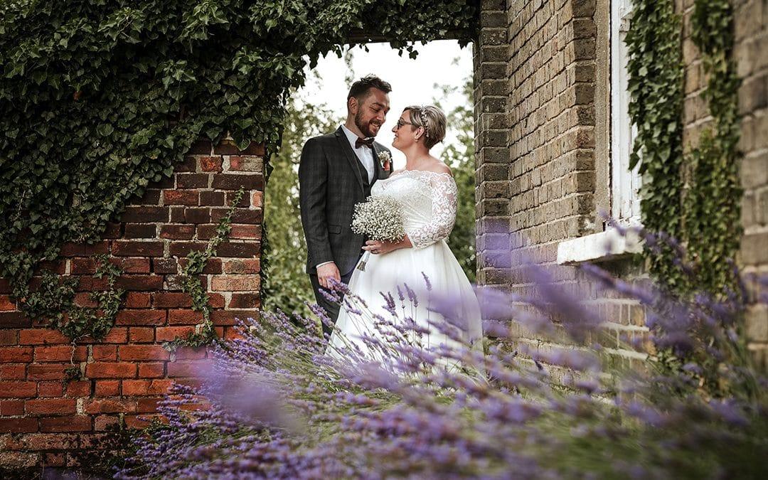 Emma+Dean Chelmsford Wedding