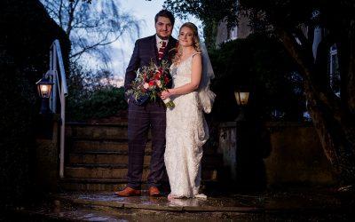 Heidi+Joseph Chelmsford Wedding